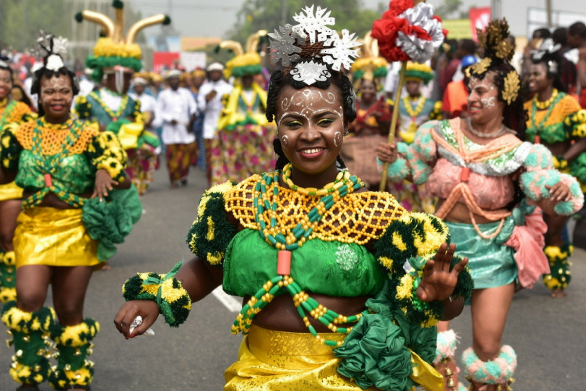 Calabar-Carnival-Photo-Hotels-Ng.jpg