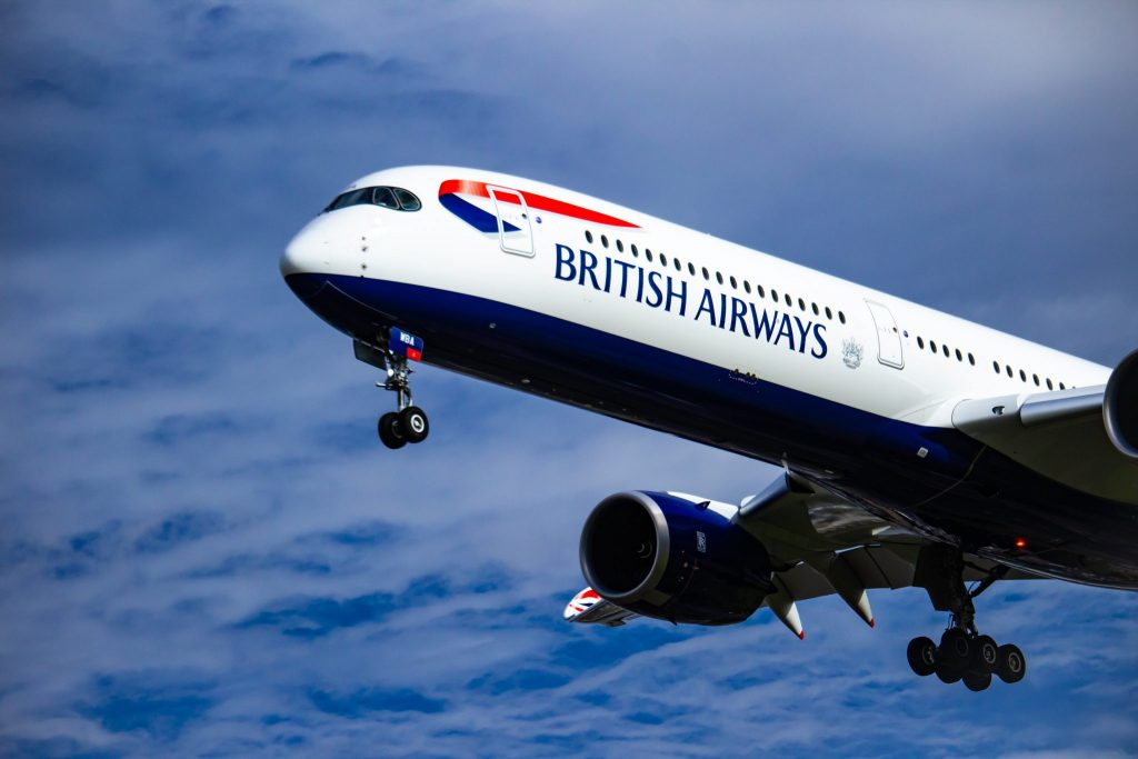British-Airways-Isaac-Struna-Unsplash-scaled-e1593422159683.jpg